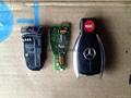 T5 ID8E ID13 ID40 ID41(T11) ID42(T10) ID48 4D60 4D60 80bit 4