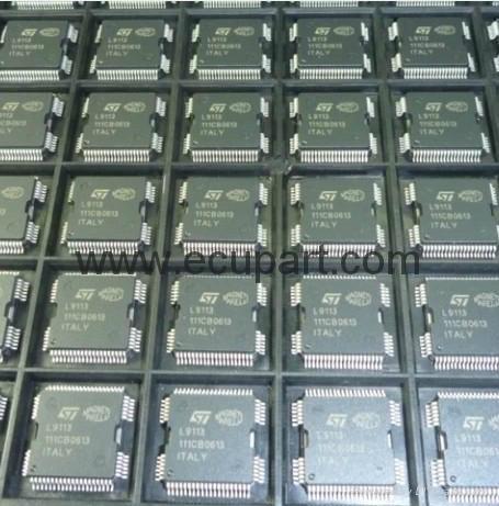 L9113 L9132 L9131 L9826 L9930 L05172 HD151007