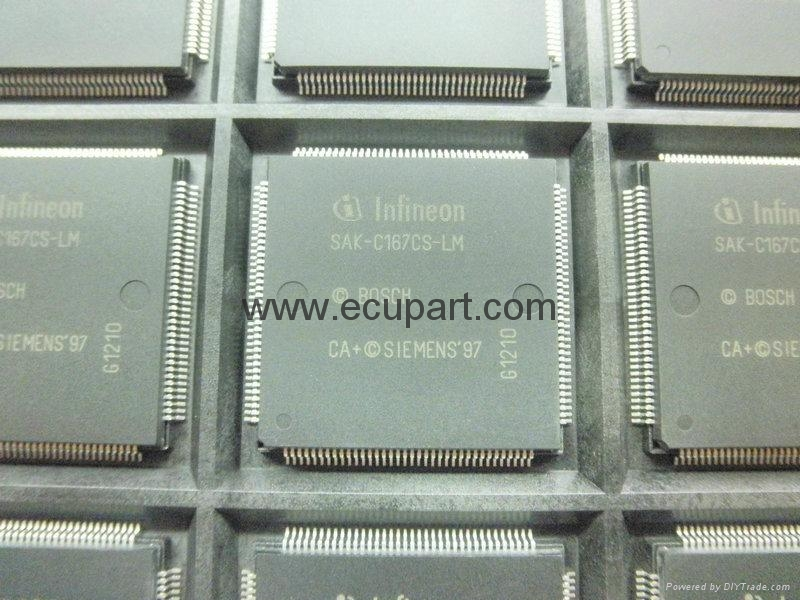 SAK-C167CS MC33291 STA413A ST10F273 ST10F275 IRGB14CL40 GB10NB37LZ BTS5589G
