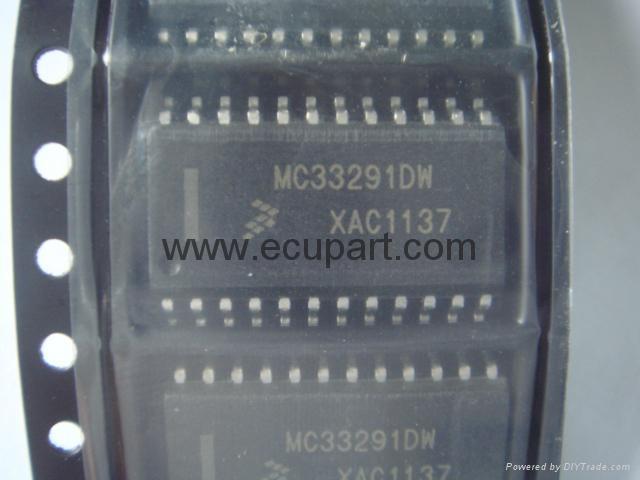 GB10NB37LZ BTS5589G BUK9635-55A