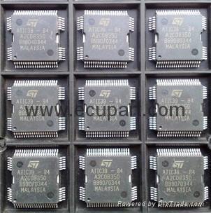 SPF0001 SPF5002A SPF5014 TB9003FG 2248 IR 04839756AA A2C3364
