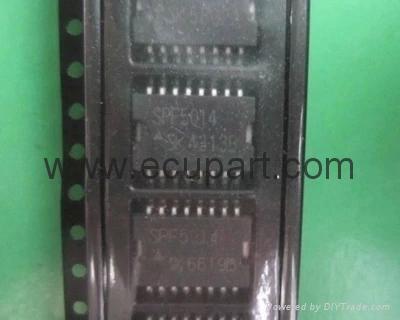 SPF0001 SPF5002A SPF5014 TB9003FG 2248 IR