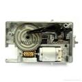 ESL/ELV Motor Steering Lock Wheel Motor W204 W207 W212 Mercedes-Benz 7