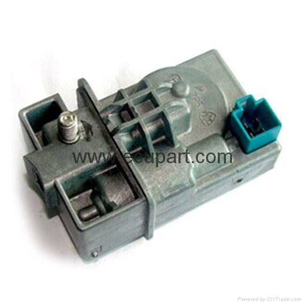 ESL/ELV Motor Steering Lock Wheel Motor W204 W207 W212 Mercedes-Benz 8