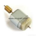 ESL/ELV Steering Lock Motor Wheel for Mercedes-Benz W204 W207 W212