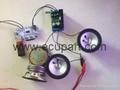 TDA2030A TDA2050A LM1875T AUTO Audio Power Amplifier Kit DIY