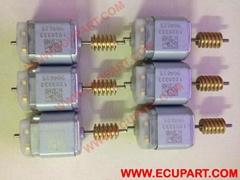 ESL/ELV Motor Steering Lock Wheel Motor W204 W207 W212 Mercedes-Benz