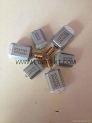 沃尔沃S80车门锁电机S60锁块 S40 S80L XC60 XC90 C30中控锁