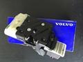 沃爾沃S80車門鎖電機S60鎖塊 S40 S80L XC60 XC90 C30中控鎖 2