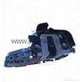 Land Rover door lock motor Freelander 2 Range Rover Sport 3 4 Aurora lock motor
