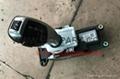 寶馬X5挂檔總成電機 X6 X4 X3 X1 E70 E71 E83 E53挂檔杆 變檔杆馬達