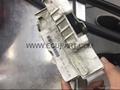 Benz door lock motor GL300 GL350 GL400 GL450 GL500 GL550 Benz DOOR LOCK ACTUATOR