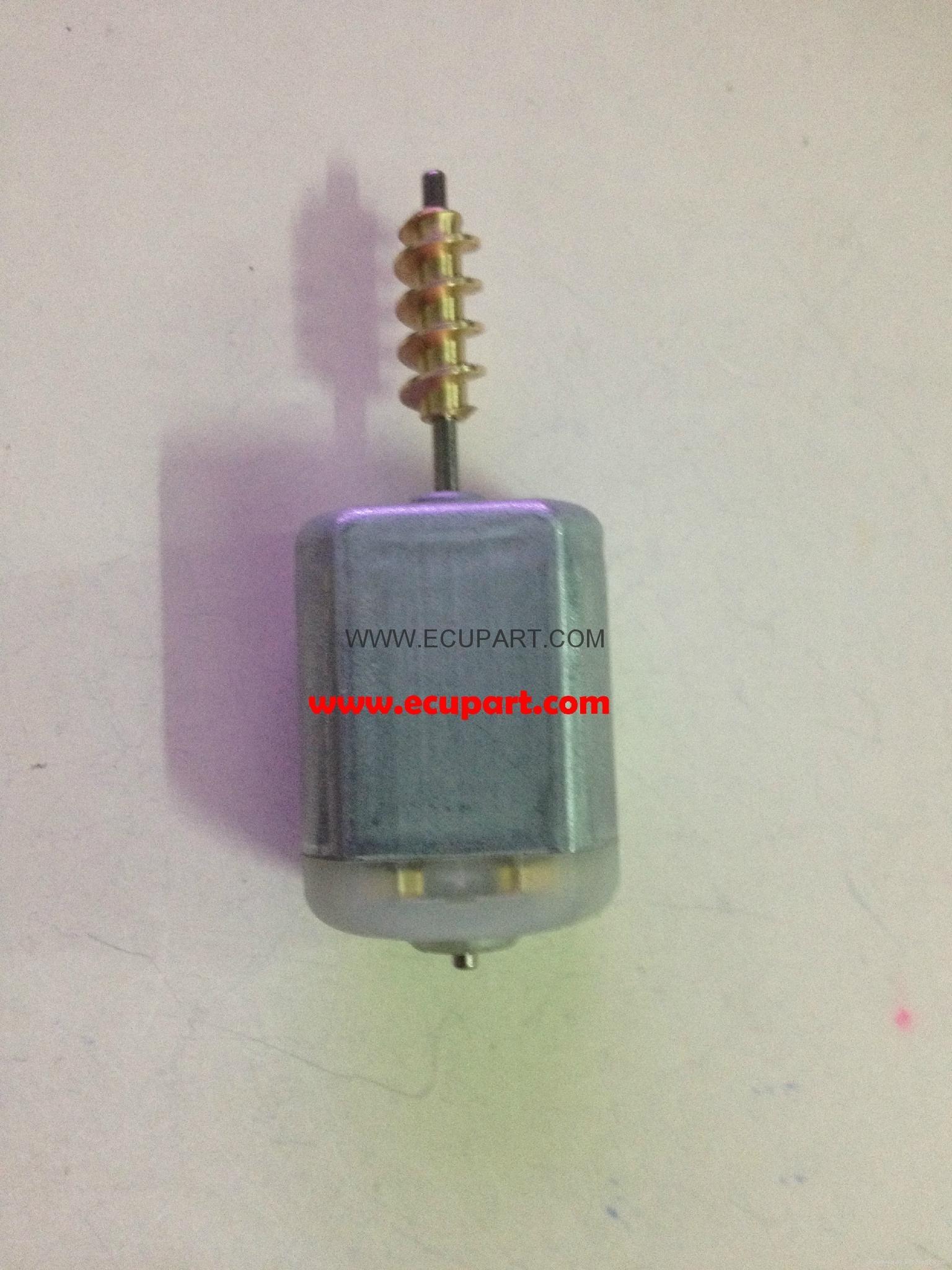 Mercedes Benz door locks motors W251 R300 R350 R400 R500L DOOR LOCK ACTUATOR