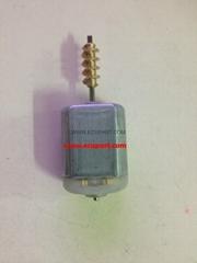 奔馳車門鎖W164 W166 W251車門鎖ML300 ML350 ML400 ML450 ML500