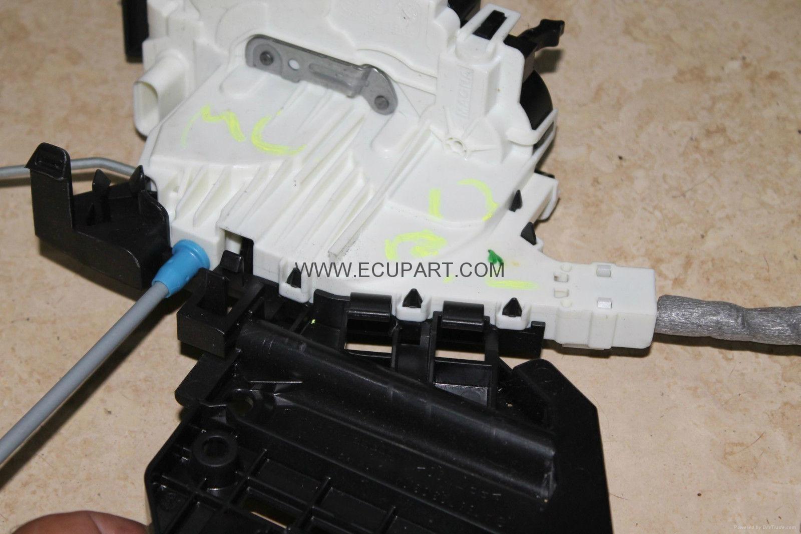 奔驰车门电机C180 C200 C220 C230 C250 C280 C300 C320 C350 C63 3