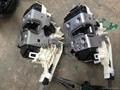 奔馳W211 W212 E180 E200 E260 E240 E280 E300 車門鎖塊  門鎖電機 中控鎖 3