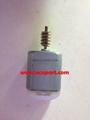 奔馳W211 W212 E180 E200 E260 E240 E280 E300 車門鎖塊  門鎖電機 中控鎖