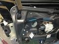 奔馳S級W203 W204 W207 W212 S204 W211 W221 W220中控鎖 尾門鎖 后蓋鎖機 鎖塊 3