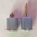 奔馳ML系GL系R系後備箱電機