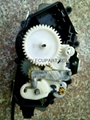Mercedes Benz R280 R300 R350 R500 R630 trunk lock motor door lock motor