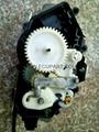 奔驰尾门箱锁马达GL320 GL350 GL420 GL450 GL500尾门箱锁电机 3