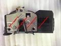 凯迪拉克车门锁块电机马达CTS闭锁器ATSL/CT6/SRX/XTS/XT5赛威SLS 2