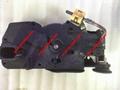 cadillac door lock motor SRX XTS DTS CTS ATS SLS XT5 CT6