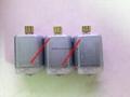 凯迪拉克车门锁块电机马达CTS闭锁器ATSL/CT6/SRX/XTS/XT5赛威SLS 1