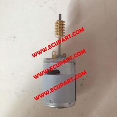 BENZ商務車ELV方向鎖電機 W203方向盤電機 A203方向盤馬達 BENZ W203 ELV ESL