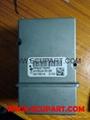 克萊斯勒Chr   er 300 300S 300C 300B 300SRT8 300Touring方向盤鎖馬達  2