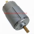 Parking Brake Handbrake Actuator Motor