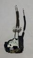 Infiniti FX35 FX45门锁s50 英菲尼迪车门锁电机 Infiniti车门锁马达 3