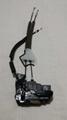 Infiniti FX35 FX45门锁s50 英菲尼迪车门锁电机 Infiniti车门锁马达 2