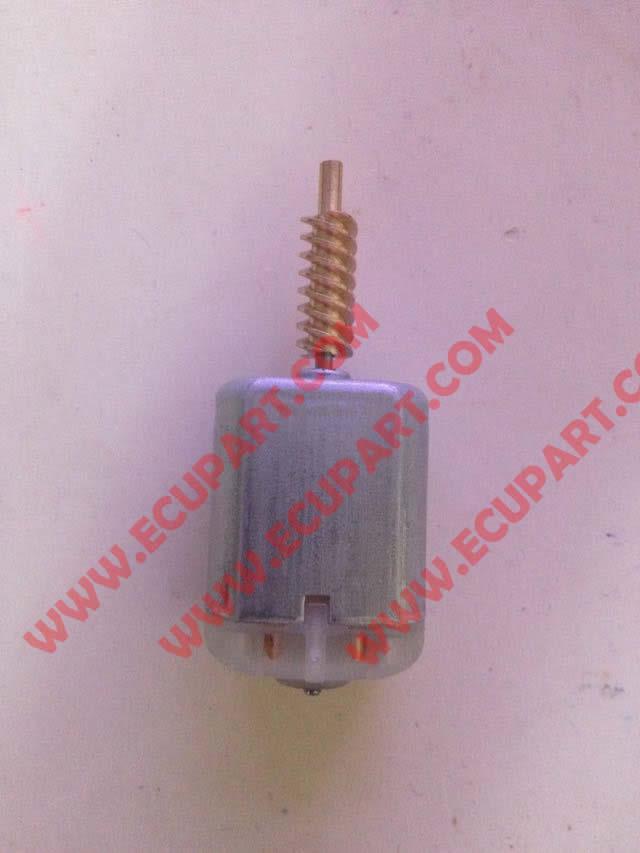 Infiniti FX35 FX45门锁s50 英菲尼迪车门锁电机 Infiniti车门锁马达 1