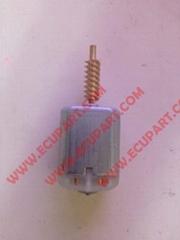 Infiniti FX35 FX45门锁s50 英菲尼迪车门锁电机 Infiniti车门锁马达