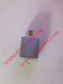 宝马方向盘锁电机F01 F02