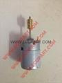LANDROVER Freelander  discovery elv esl motor ESL/ELV Steering Lock Motor Wheel