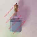 现代领翔方向盘锁电机 现代SO