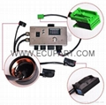 14V 5A dedicated FEM BDC Module Testing Platform for BMW F20 F30 F35 X5 X6 I3 1