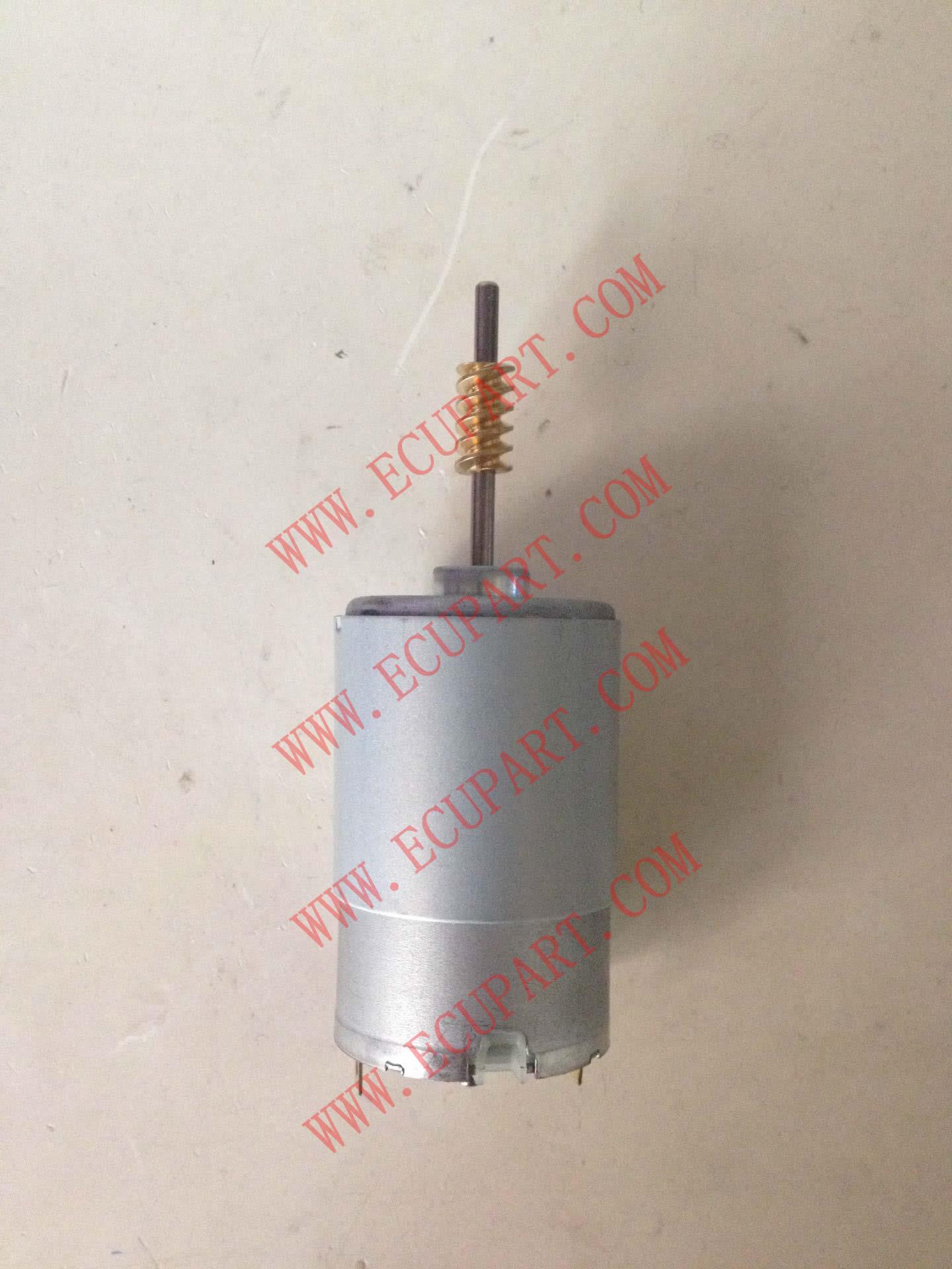 寶馬吸力門鎖電機 電吸門鎖電機GT535 GT520 GT525 GT530 GT535  1