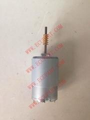宝马吸力门锁电机 电吸门锁电机GT535 GT520 GT525 GT530 GT535