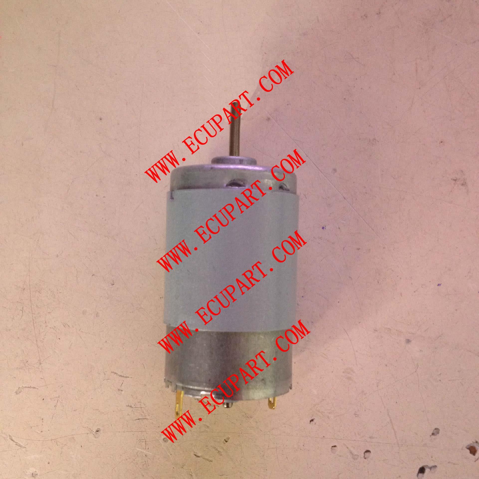 MERCEDES-BENZ W140 S320 S420 S500 S600 DOOR LOCK CENTRAL VAC