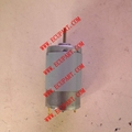 MERCEDES-BENZ W140 S320 S420 S500 S600 DOOR LOCK CENTRAL VAC 1