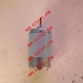 MERCEDES-BENZ W140 S320 S420 S500 S600 DOOR LOCK CENTRAL VACUUM PUMP  1