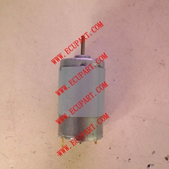 MERCEDES-BENZ W140 S320 S420 S500 S600 DOOR LOCK CENTRAL VACUUM PUMP
