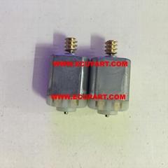 Car Parts Amp Components Hk Dazelong Electronic Co Ltd