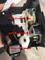 Peugeot 308 308S 408 Door Central Control Lock Citroen Peugeot 408 C3xr 508 C4l