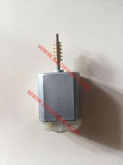 mercedes-benz后视镜电机 SLK200 SLK230 SLK260 SLK280 SLK300 SLK350