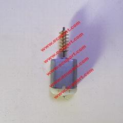 BMW E46 E60 E61 E63 E64 E82 02-07 X5 325I 530LI BMW Trunk Lock Actuator MOTOR