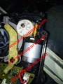 寶馬F02後備箱自吸電機 7系 730li 740li X3尾門電吸馬達 X4門吸馬達 2